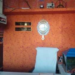 Hotel Heaven, Deoria Ho - Hotels in Deoria - Justdial