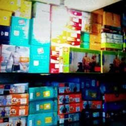 fdf62b86c98b Divya Kangan Stores & Ladies Innerwear Photos, Bada Bazar, dewas -
