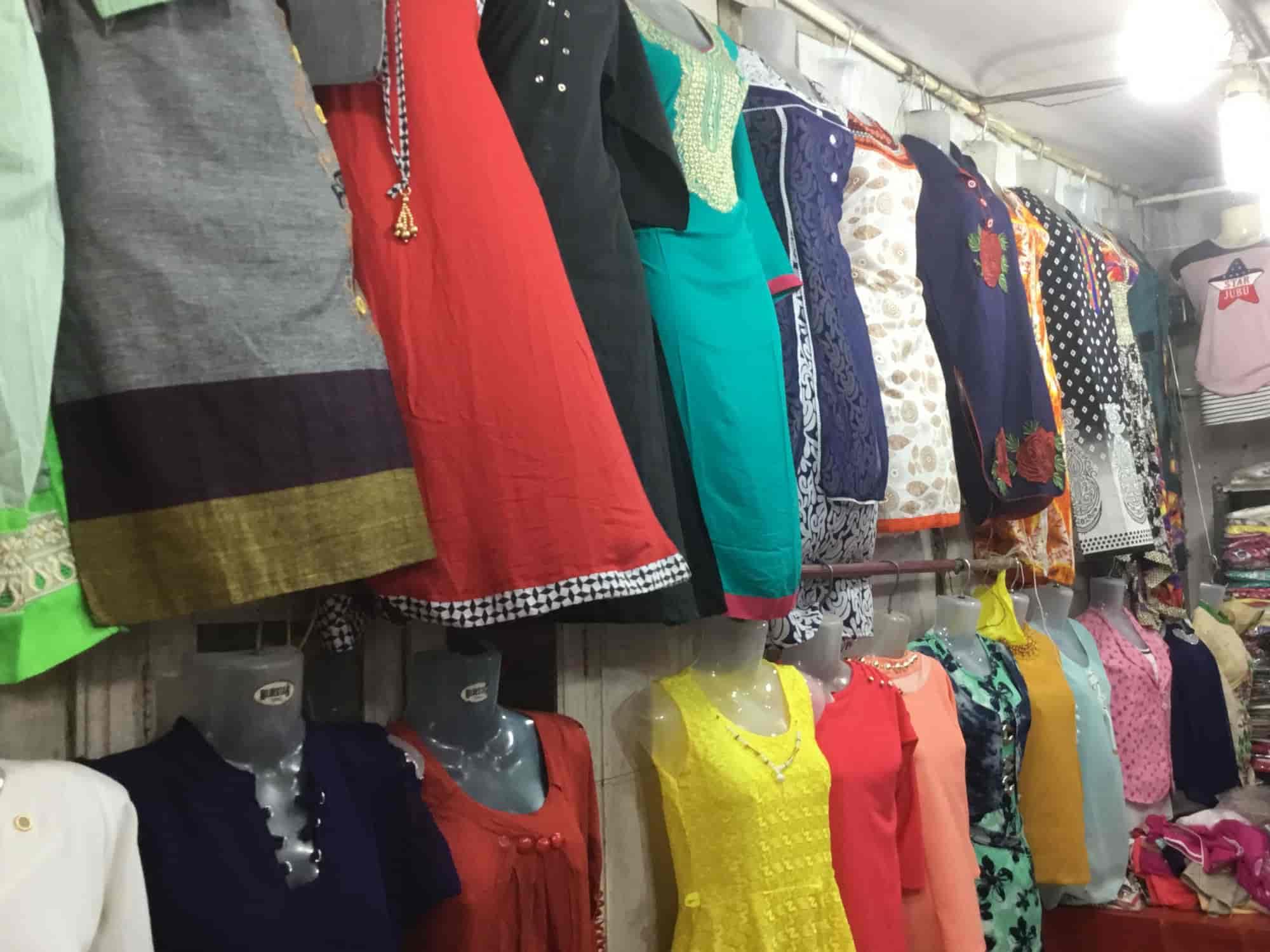 68f7235c0a486 Munnu Clothing Store, Bada Bazar - Readymade Garment Retailers in Dewas -  Justdial