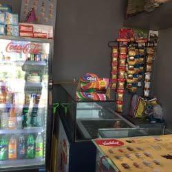 Peachy Vadilal Ice Cream Showroom Near Kanti Palace Dhar Ice Download Free Architecture Designs Scobabritishbridgeorg
