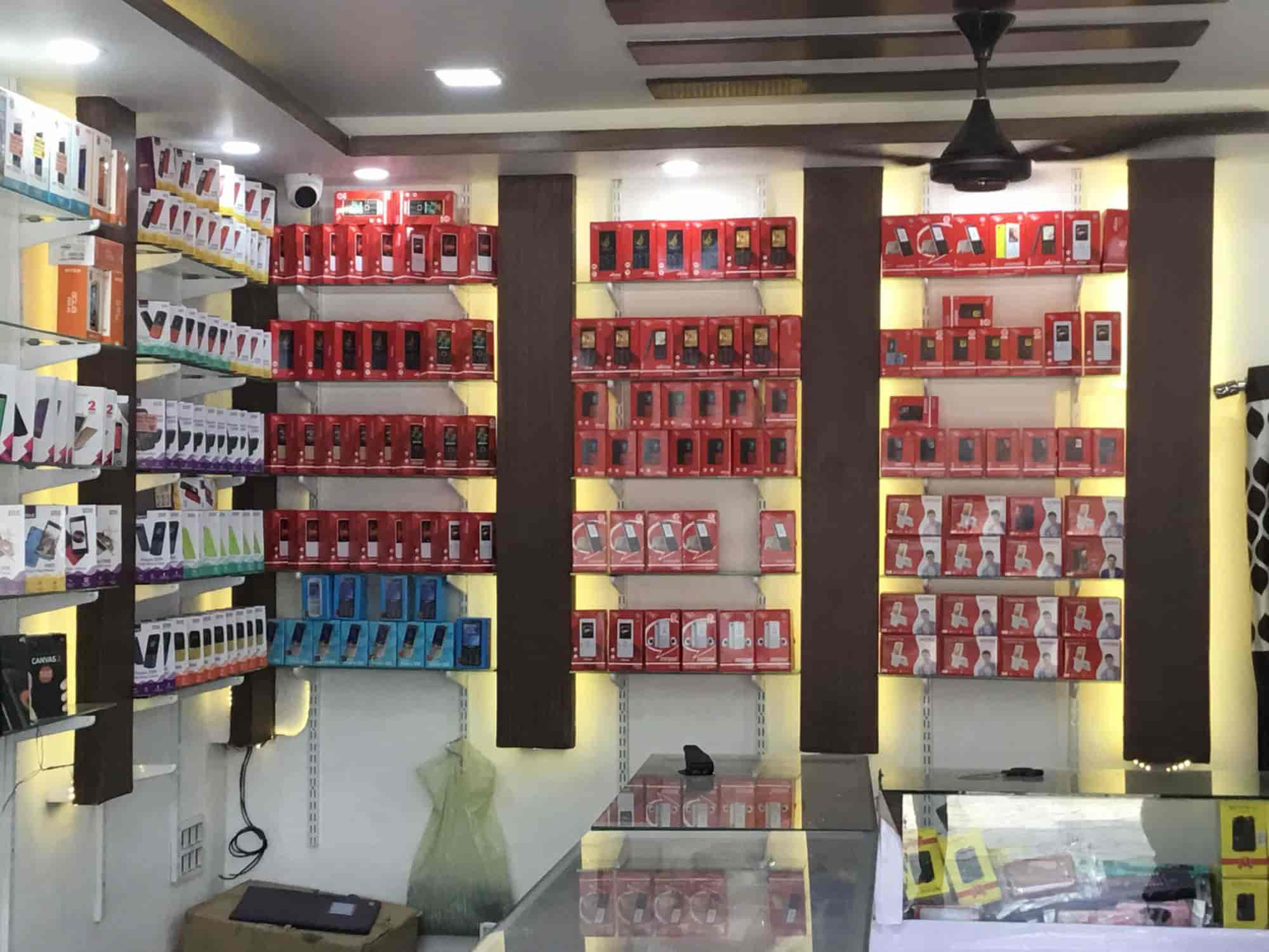 Zam Zam Mobile Shop Photos Pithampur Indore Pictures Images