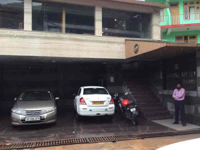 Spring valley resort mcleod ganj hotels in dharamshala justdial thecheapjerseys Gallery