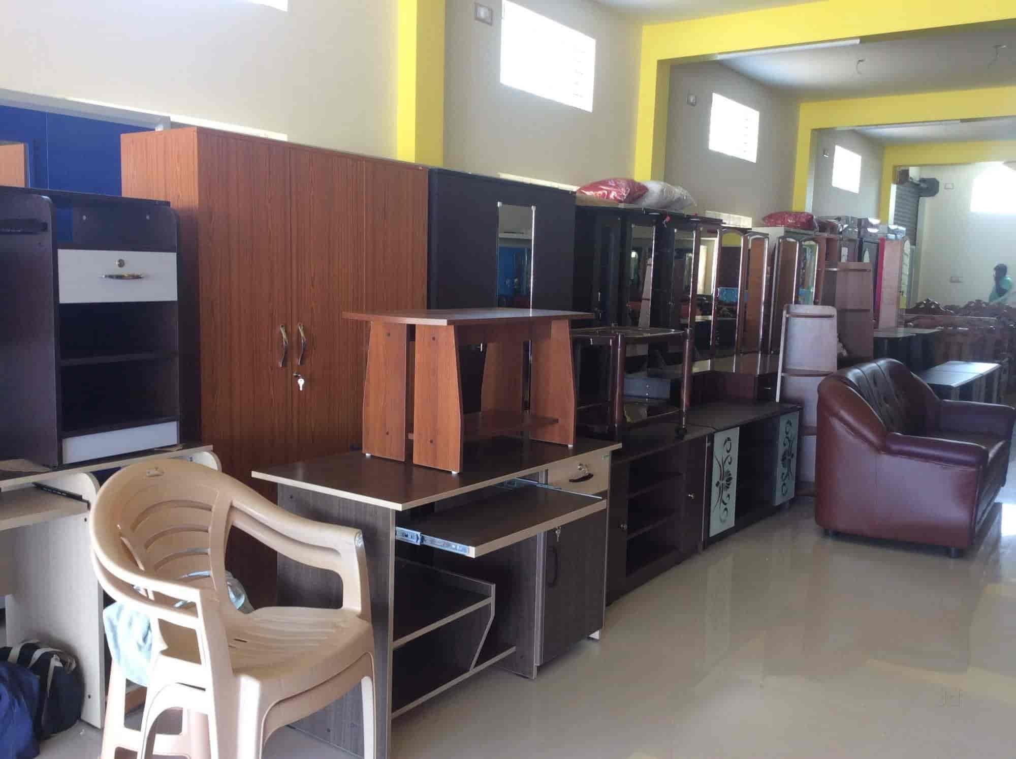 Superieur ... Inside View   ABM Furniture U0026 Enterprises Photos, Mathikonpalayam,  Dharmapuri   Carpenters ...