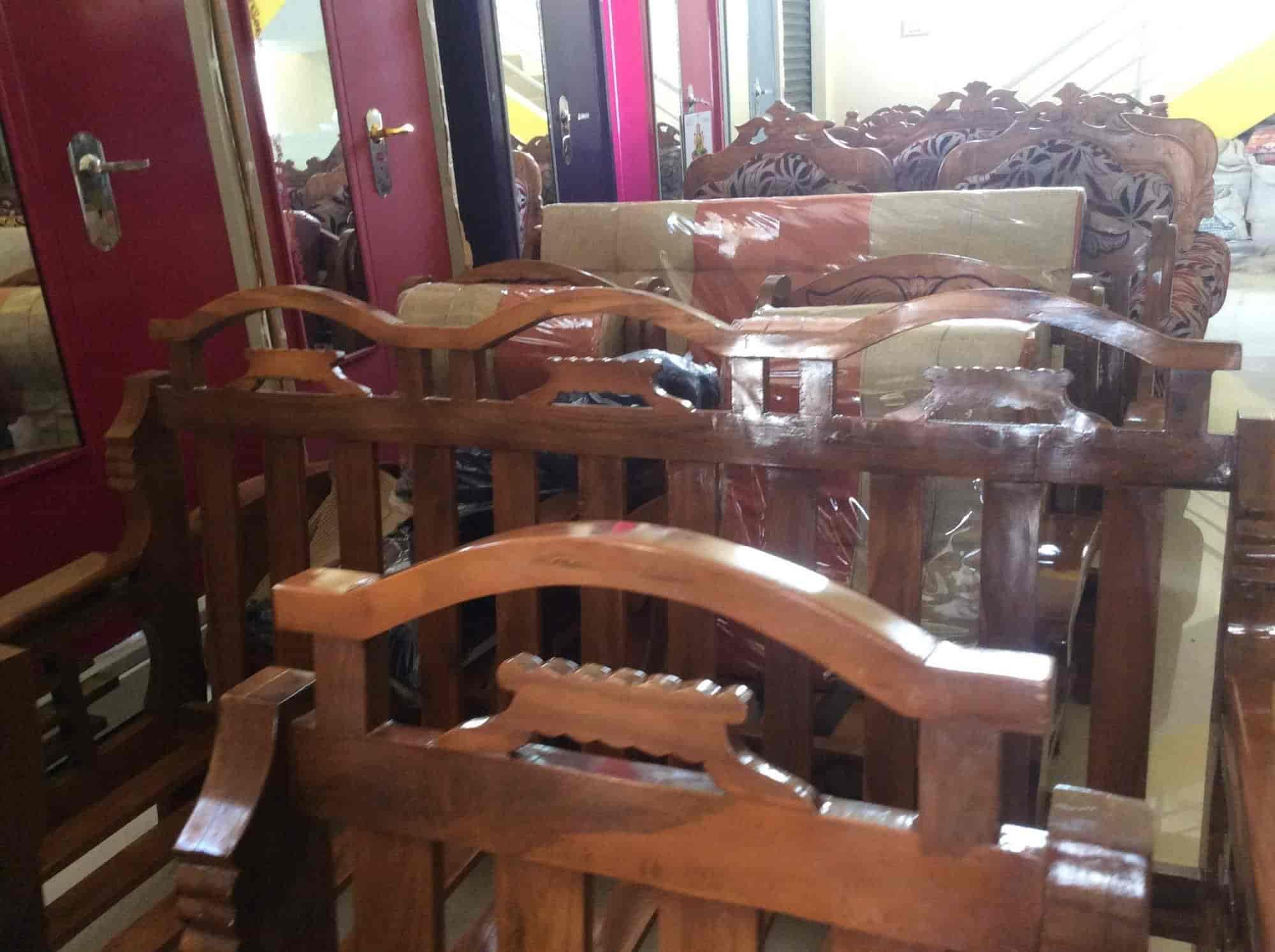 Bon ABM Furniture U0026 Enterprises, Mathikonpalayam   Carpenters In Dharmapuri    Justdial