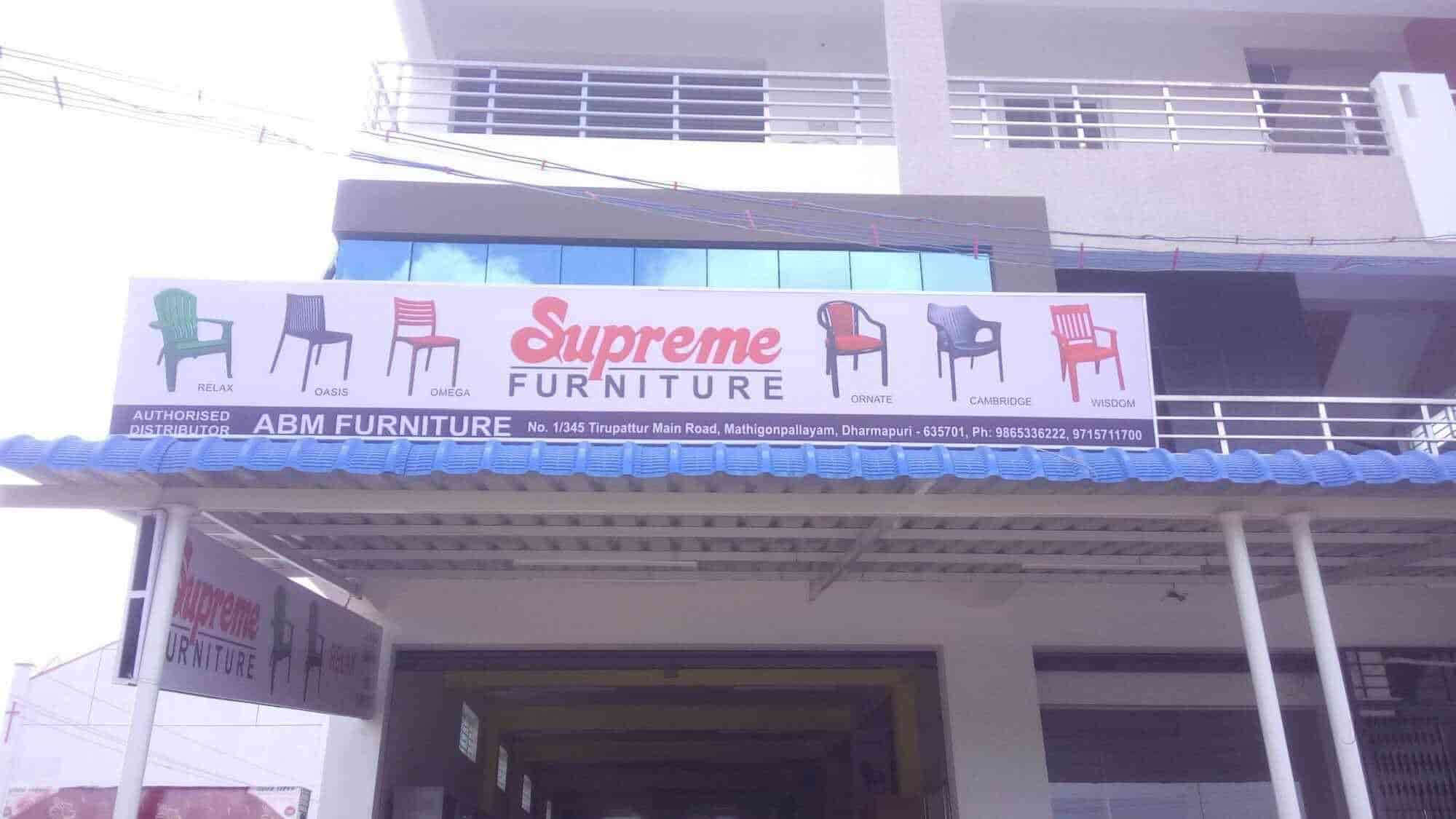 ABM Furniture U0026 Enterprises, Mathikonpalayam   Carpenters In Dharmapuri    Justdial