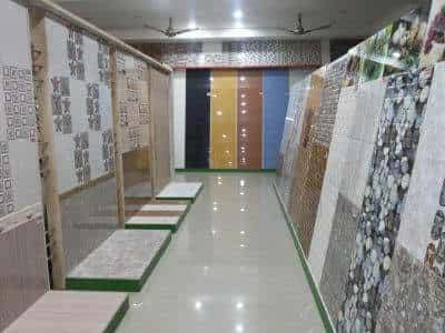 Top Anuj Flooring Tile Dealers in Dharmapuri - Best Anuj