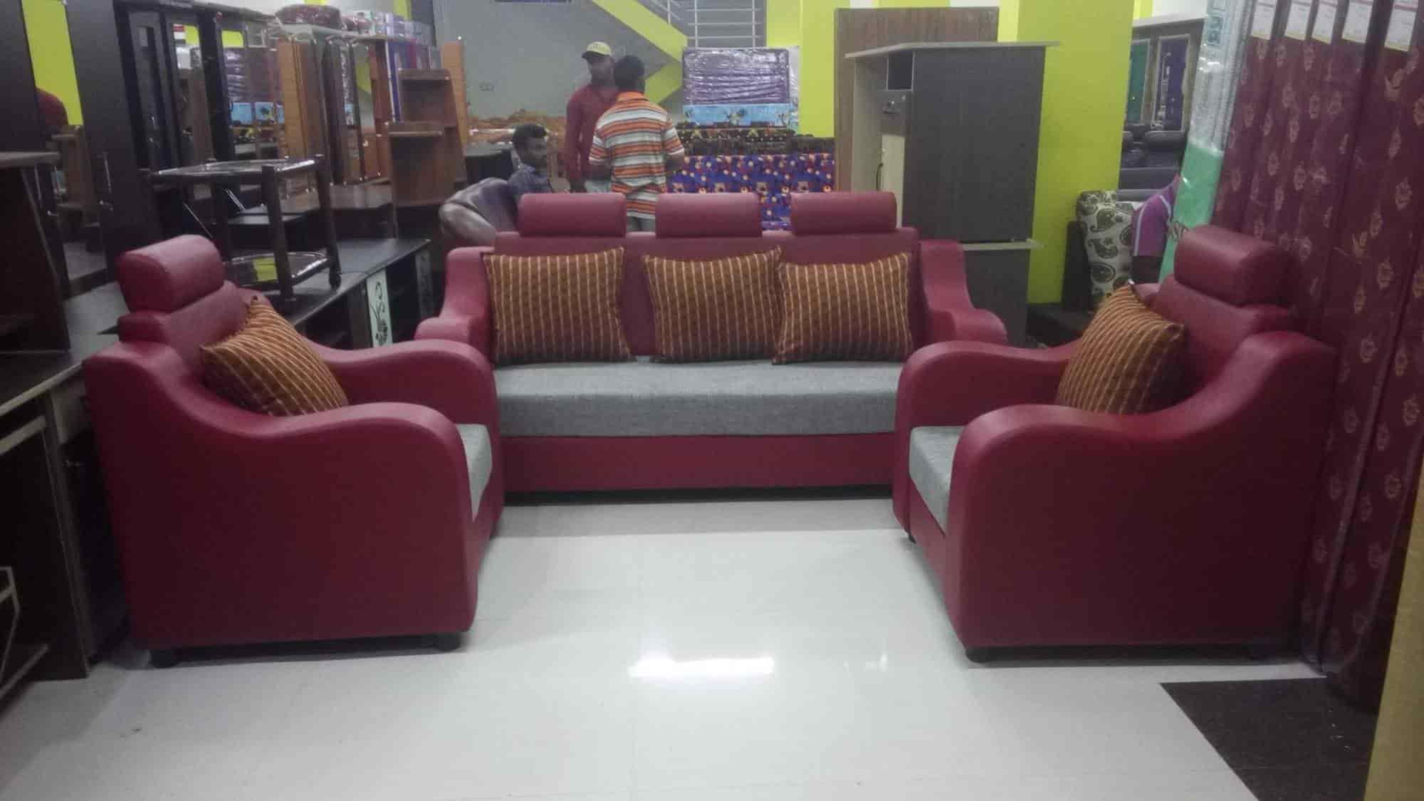 ... ABM Furniture U0026 Enterprises Photos, Mathikonpalayam, Dharmapuri    Carpenters ...