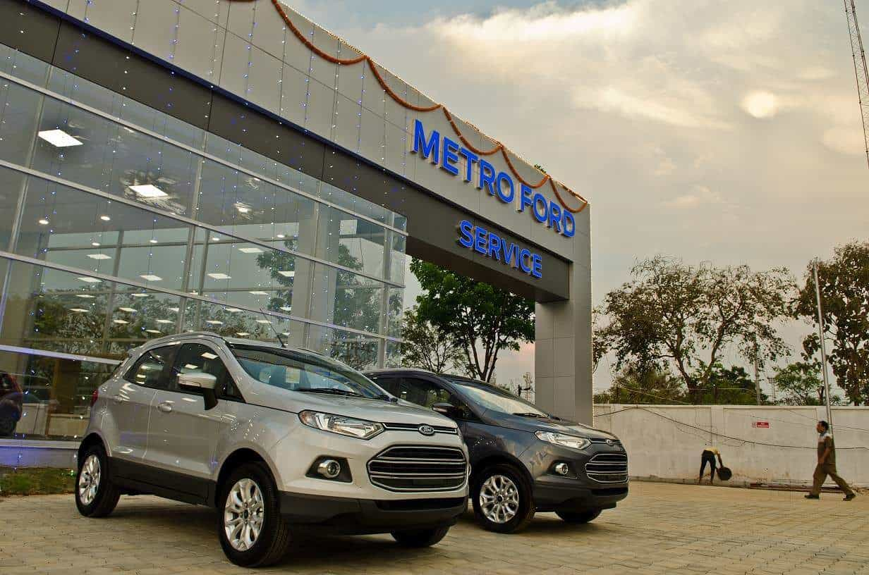 Metro Ford Kc >> Metro Ford Kc New Car Reviews 2020