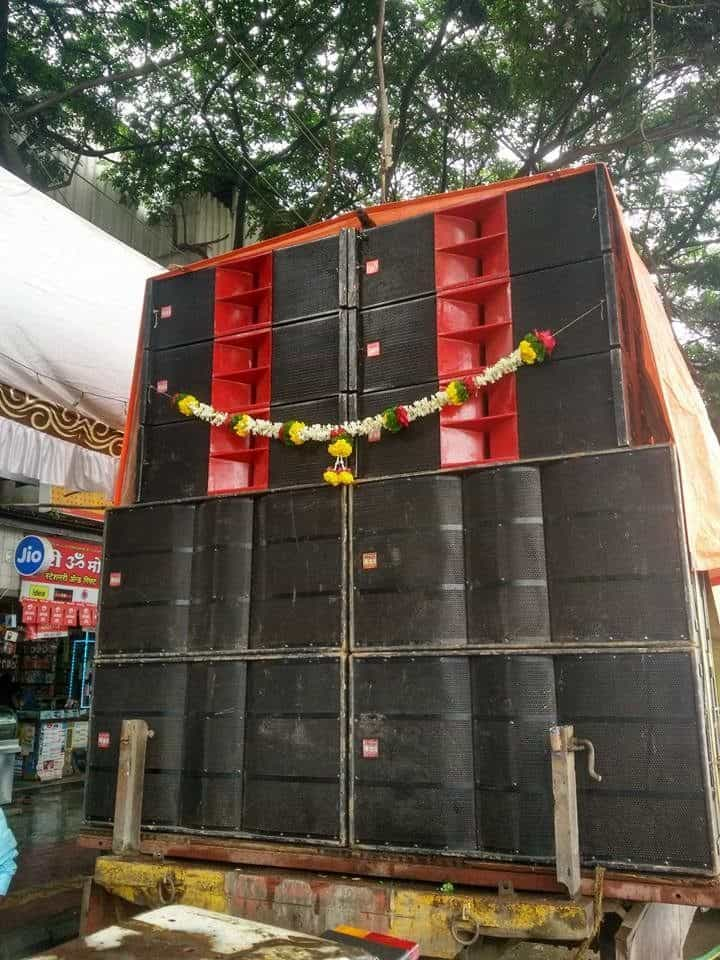 Vinod Sounds Dharwad Photos, Saptapur, Dharwad- Pictures & Images