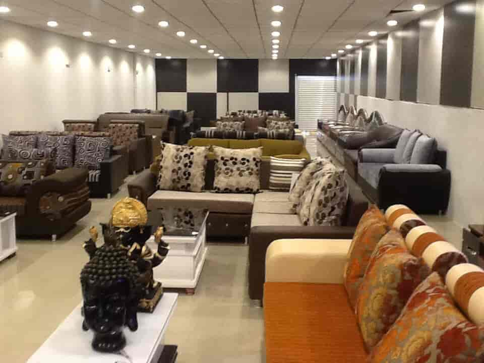Desire Furniture Mall Kumar Nagar Furniture Dealers In Dhule