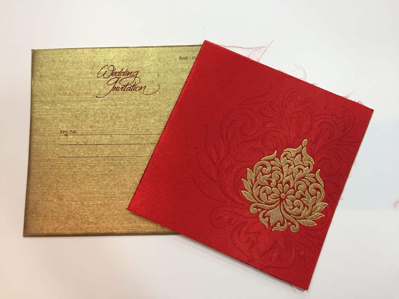 Sri Rajaganapathy Wedding World - Wedding Card Printers in Dindigul ...