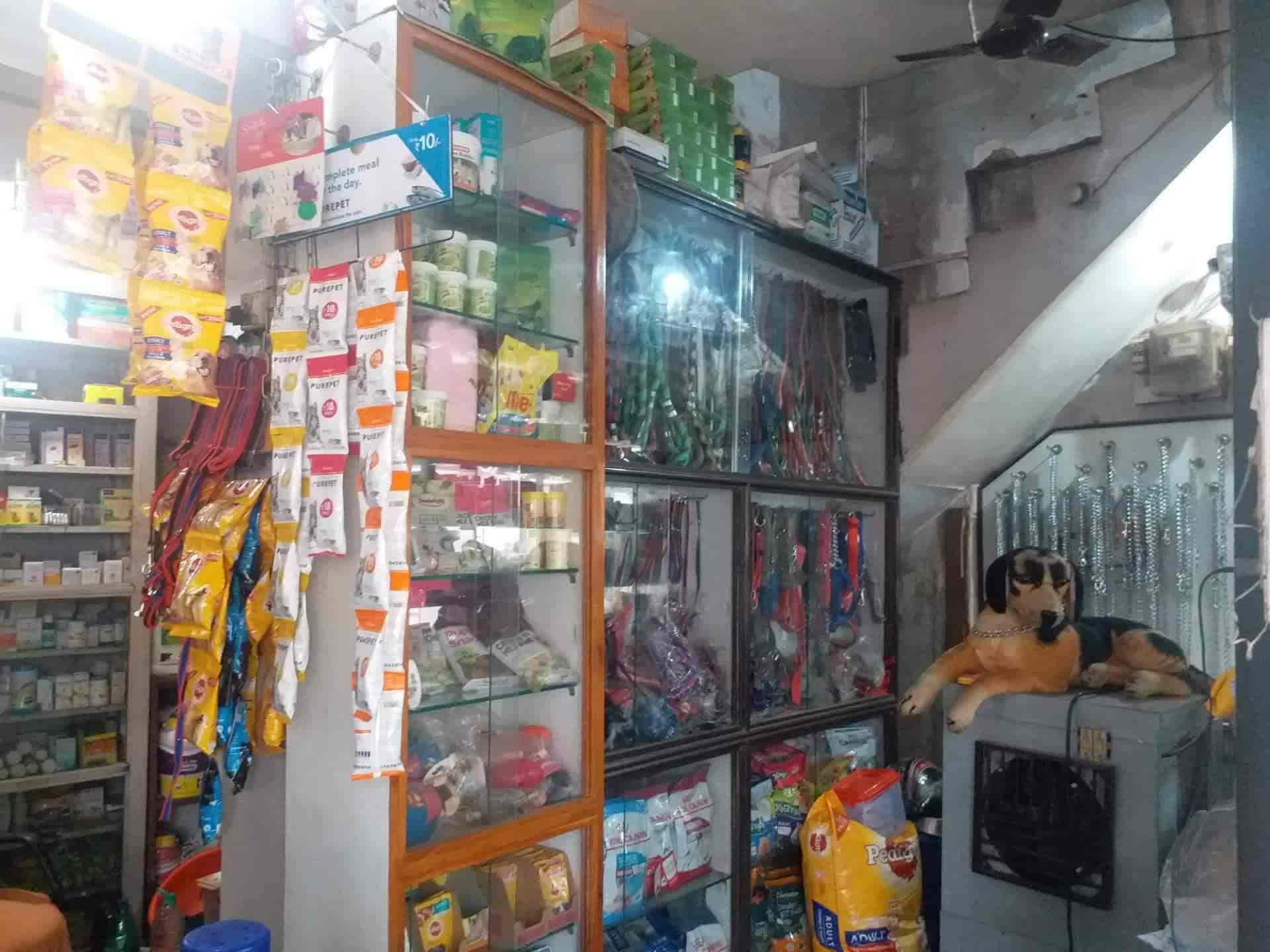 Sahu Medical Hall-durg-bhilai, Supela - Chemists in Durg