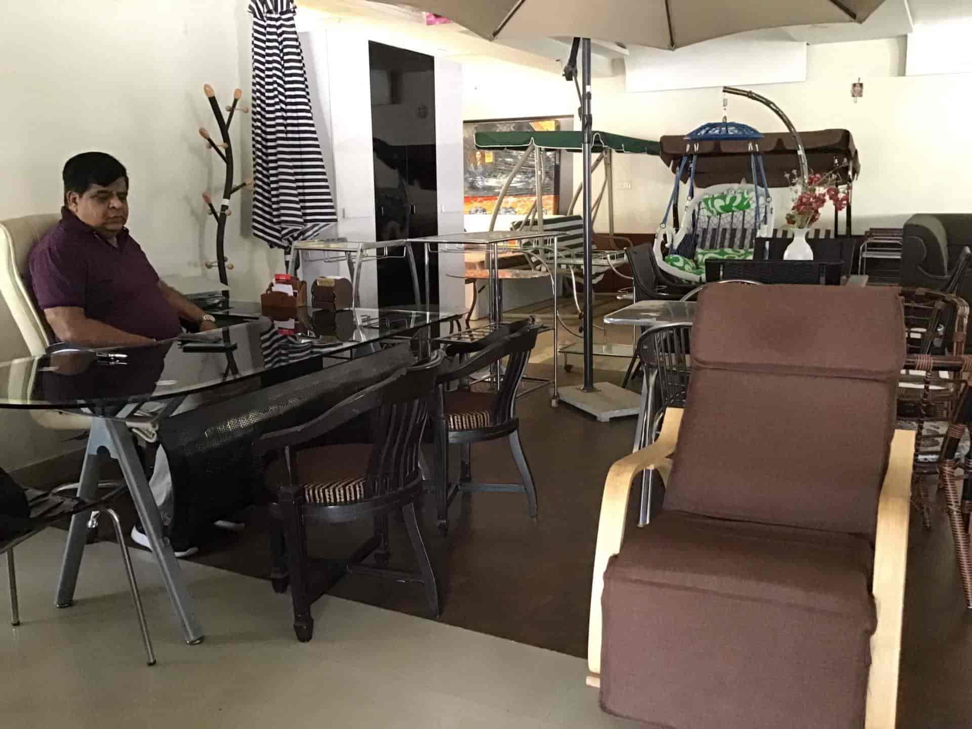 M K Lifestyle Furniture Nehru Nagar East Office Furniture Dealers