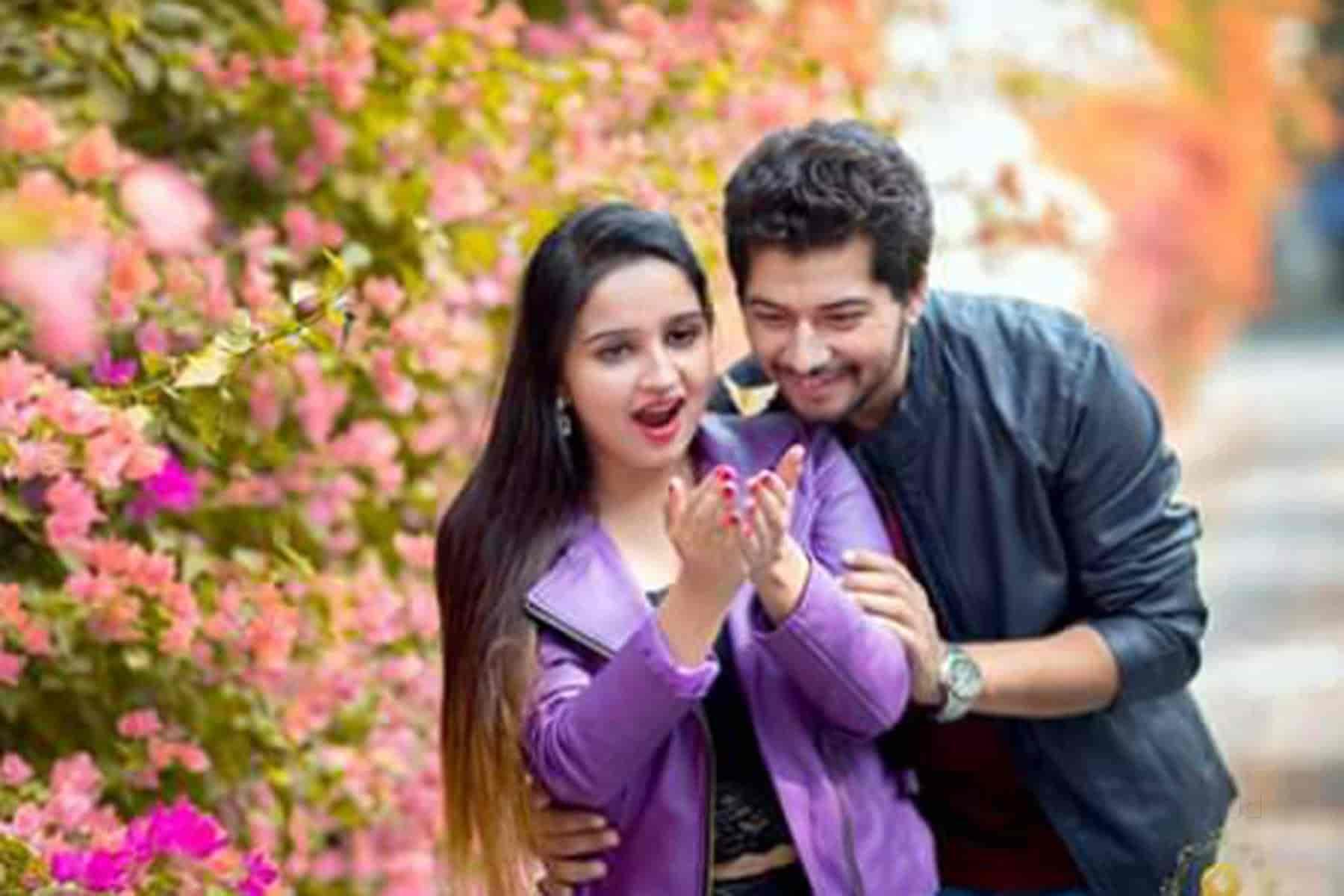 dating bhilai