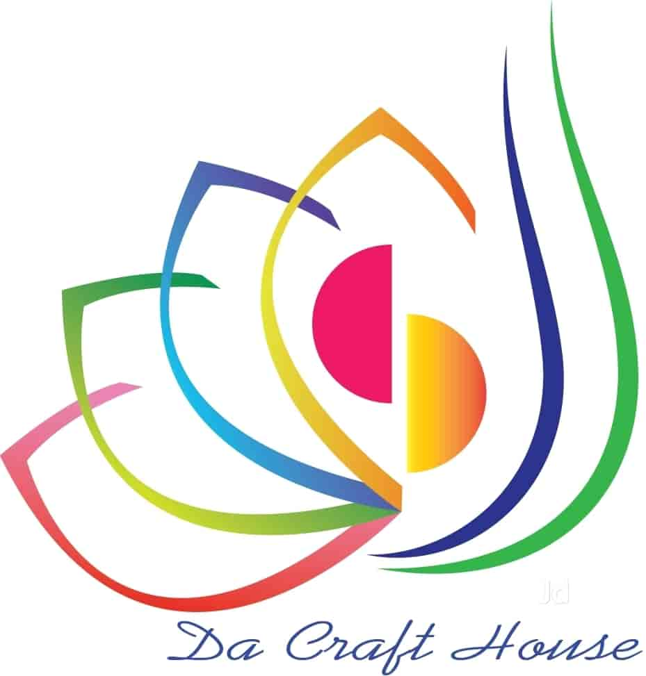 Da Craft House Photos Benachity Durgapur Pictures Images