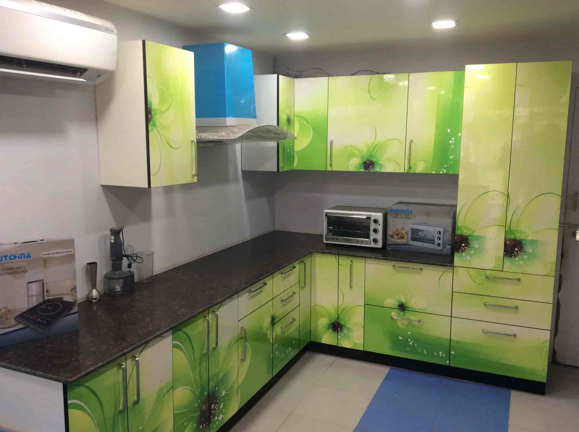 kitchen crisp buy clear and online kitchens modular ahmedabad remarkably