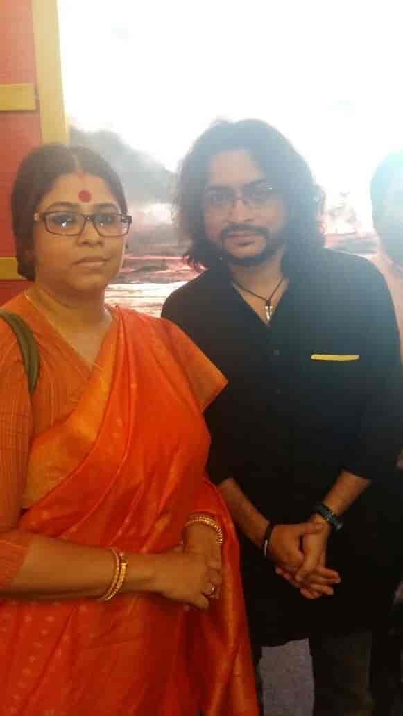 Dr  Sohini Sastri, Durgapur Road - Astrologers in Durgapur