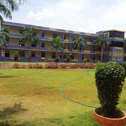 Kits Engineering Colleges, Ramachandrapuram - Colleges in East