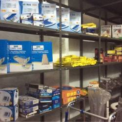Fenns Surgicals, Edapally - Surgical Equipment Dealers in Ernakulam