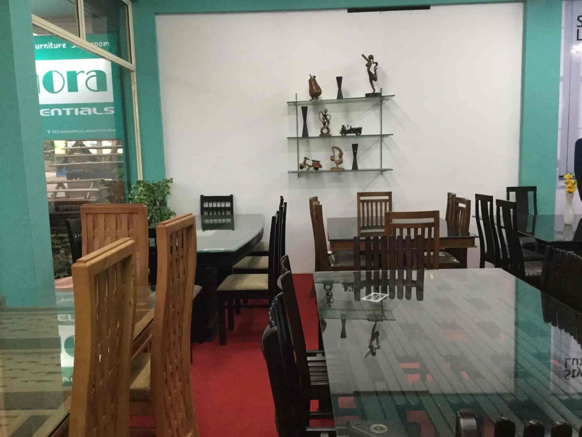 home essentials furniture. Zenora Home Essentials, Muvattupuzha Market - Furniture Dealers In Ernakulam Justdial Essentials
