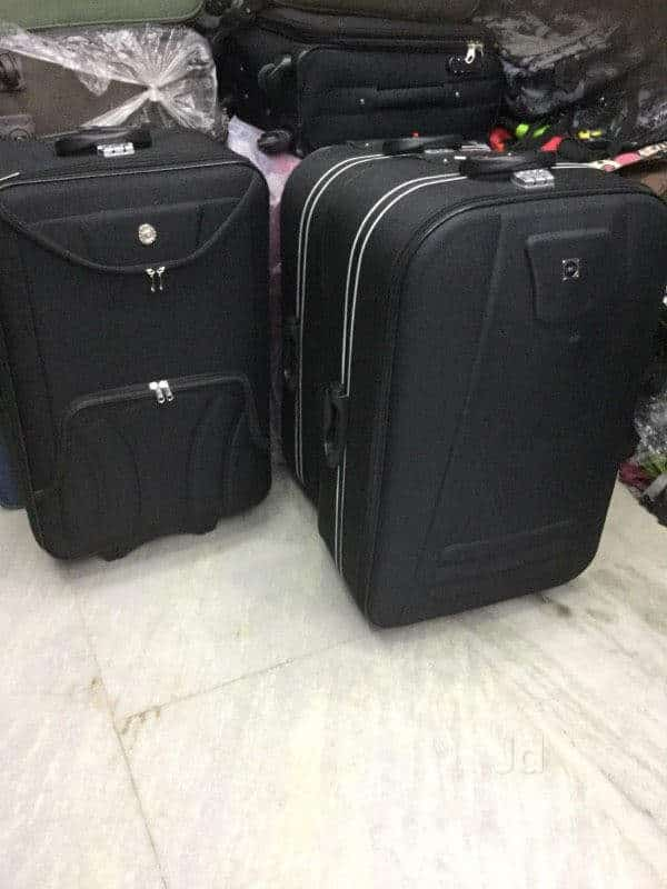 Your Choice Bags, Marine Drive - Bag Dealers in Ernakulam