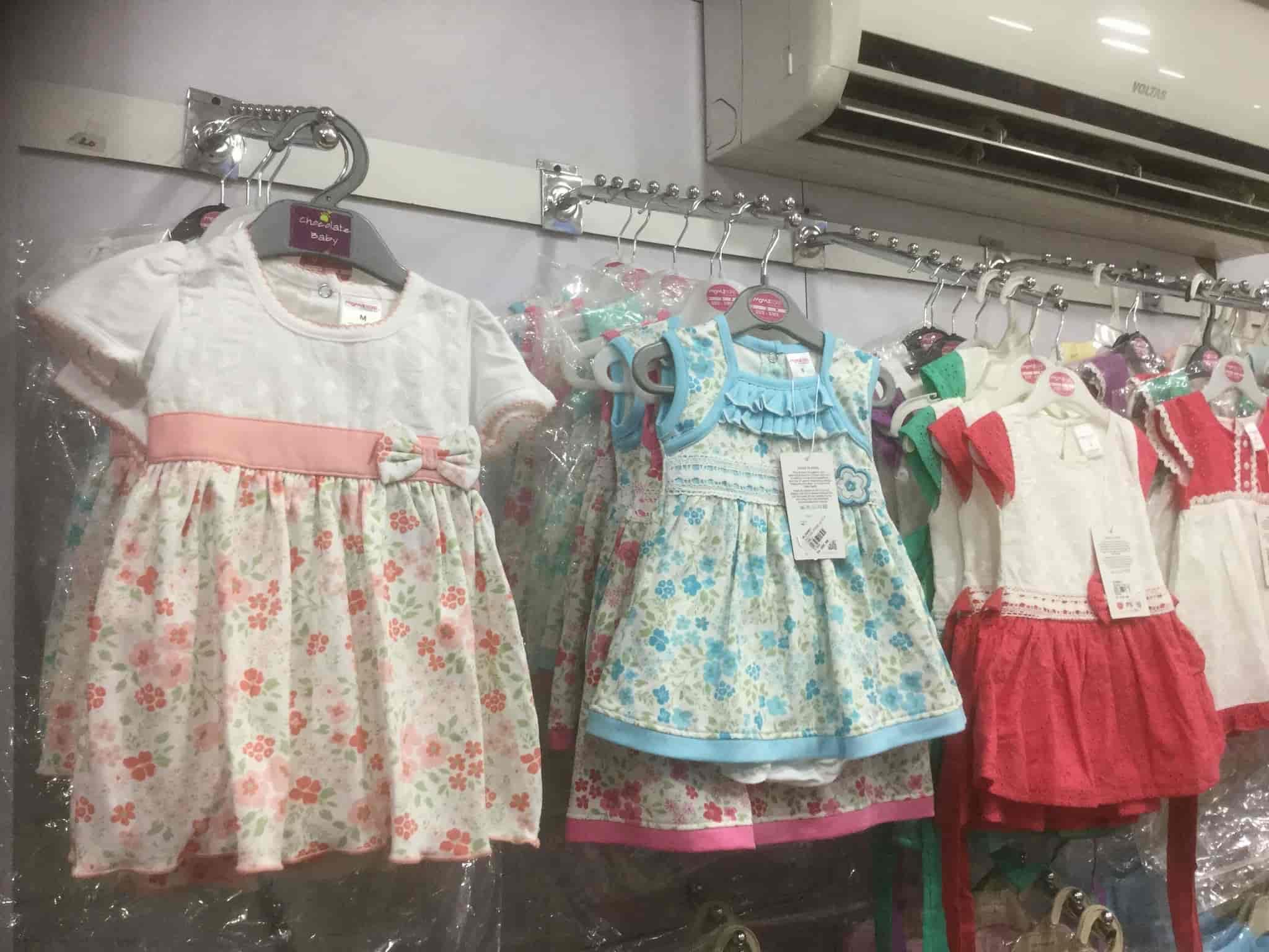 Dress Shops In Ernakulam