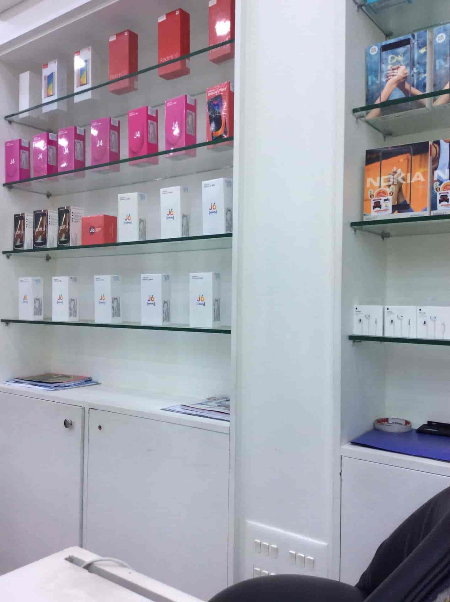 ... Tec Q (grand Centre Mall) Photos, Muvattupuzha, Ernakulam   Mobile  Phone Dealers ...