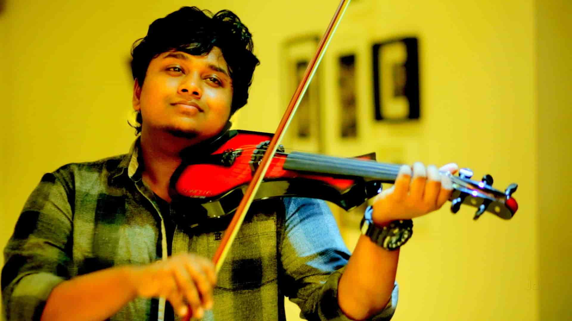 The Redviola Musical Band, Edapally - Orchestra Bands in Ernakulam