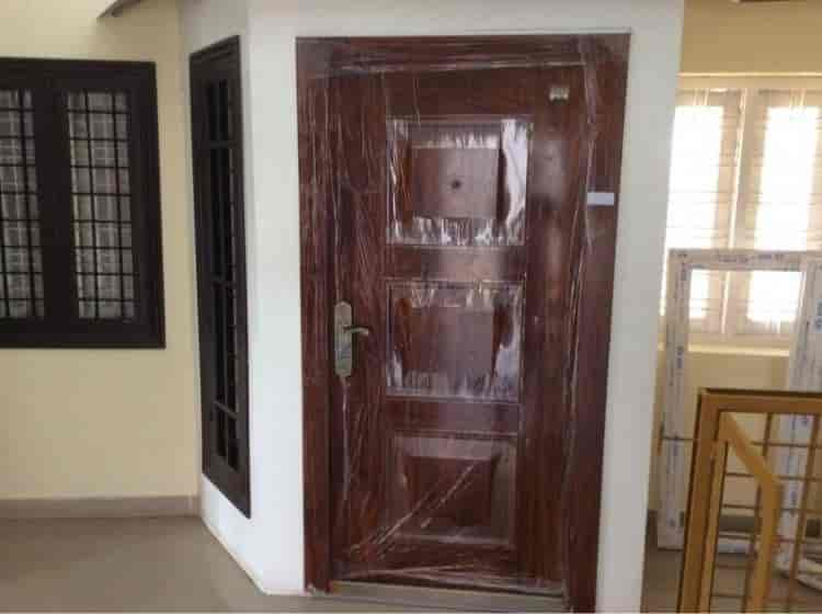 Future Fabtech Edapally Ernakulam - Aluminium Door Dealers - Justdial & Fabtech Wardrobe Doors u0026 A Vintage Wardrobe For Me To Upcycle And ... pezcame.com