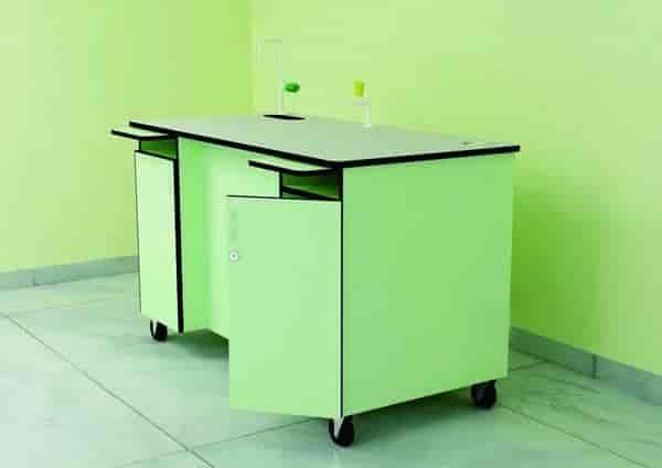 Zeba Lab Furniture Pvt Ltd, Kakkanad - Furniture Dealers in