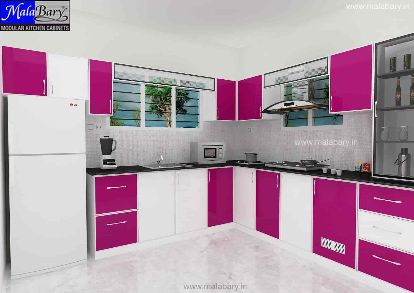 Malabary kitchen systems aluva modular kitchen dealers in malabary kitchen systems aluva modular kitchen dealers in ernakulam justdial solutioingenieria Gallery