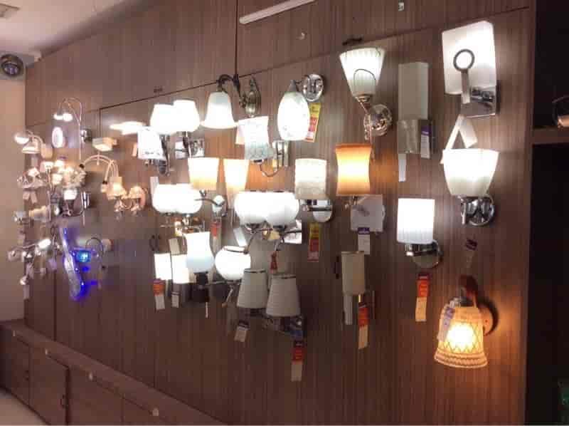 Powerwin Lighting Solutions Pvt Ltd Tripunithura Powerwin Lighting Solutions Private Limited Decorative Light Dealers In Ernakulam Justdial