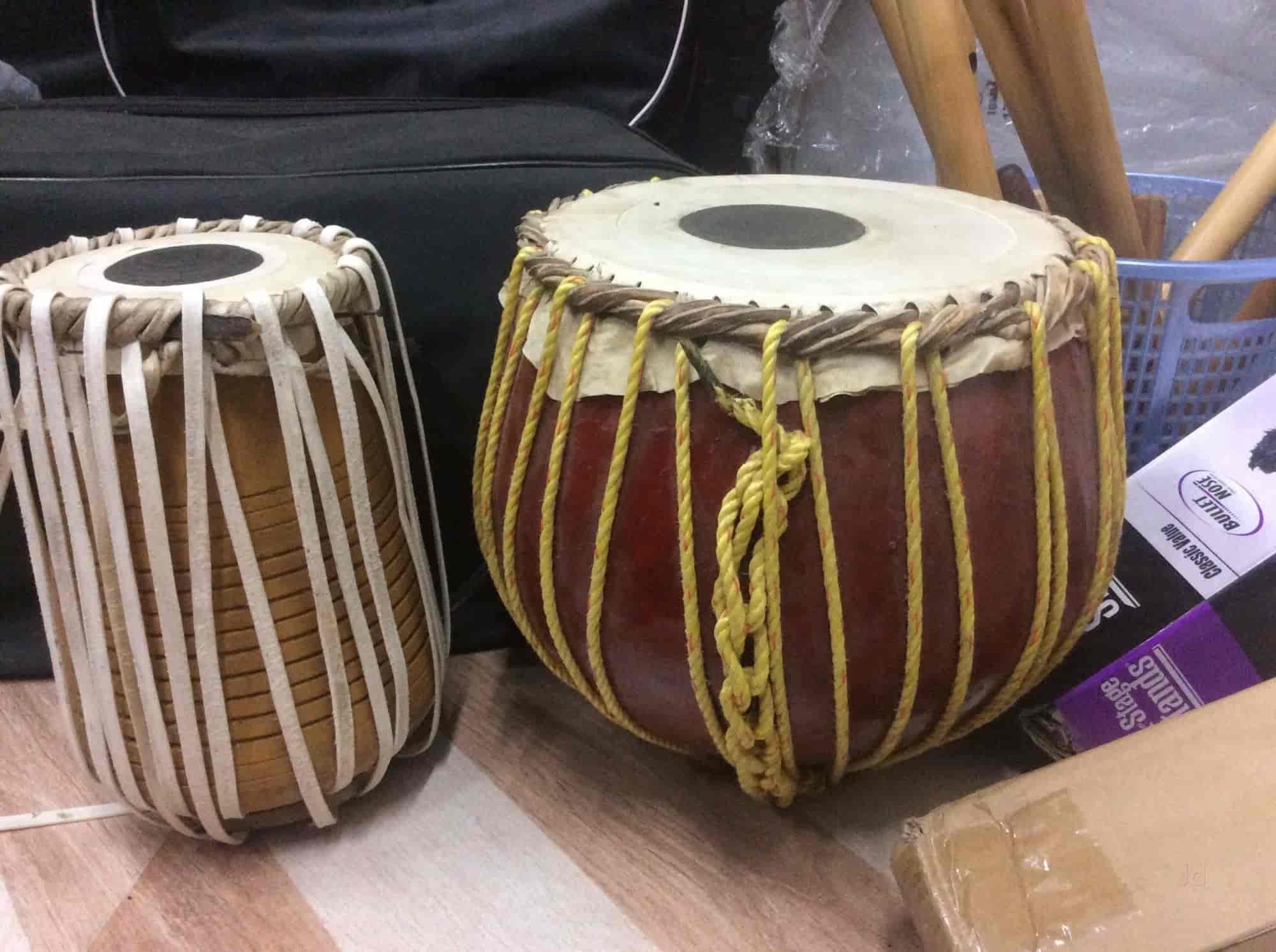 Kerala Musical Arts Tabala Works Valanjambalam Musical