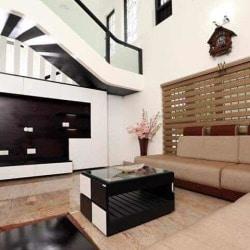 Blue Dot Interiors And Furniture Kadavanthara Interior Designers