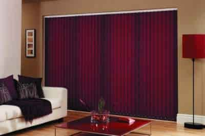... Vertical Blinds For Office And Home   Decor Curtains And Blinds Photos,  Edapally, Ernakulam ...
