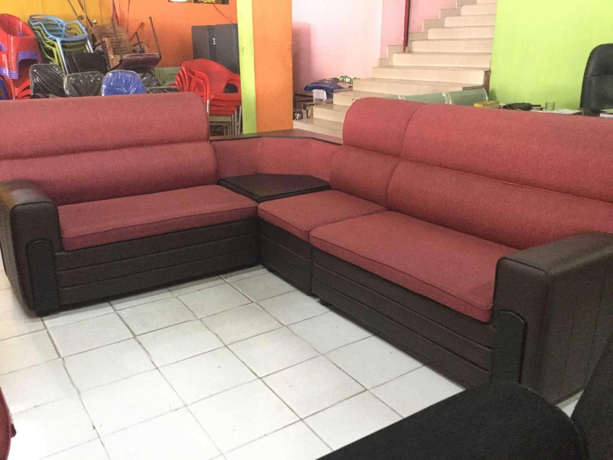 Impulse Designers Furniture Factory Outlet, Kalamassery   Furniture Dealers  In Ernakulam   Justdial