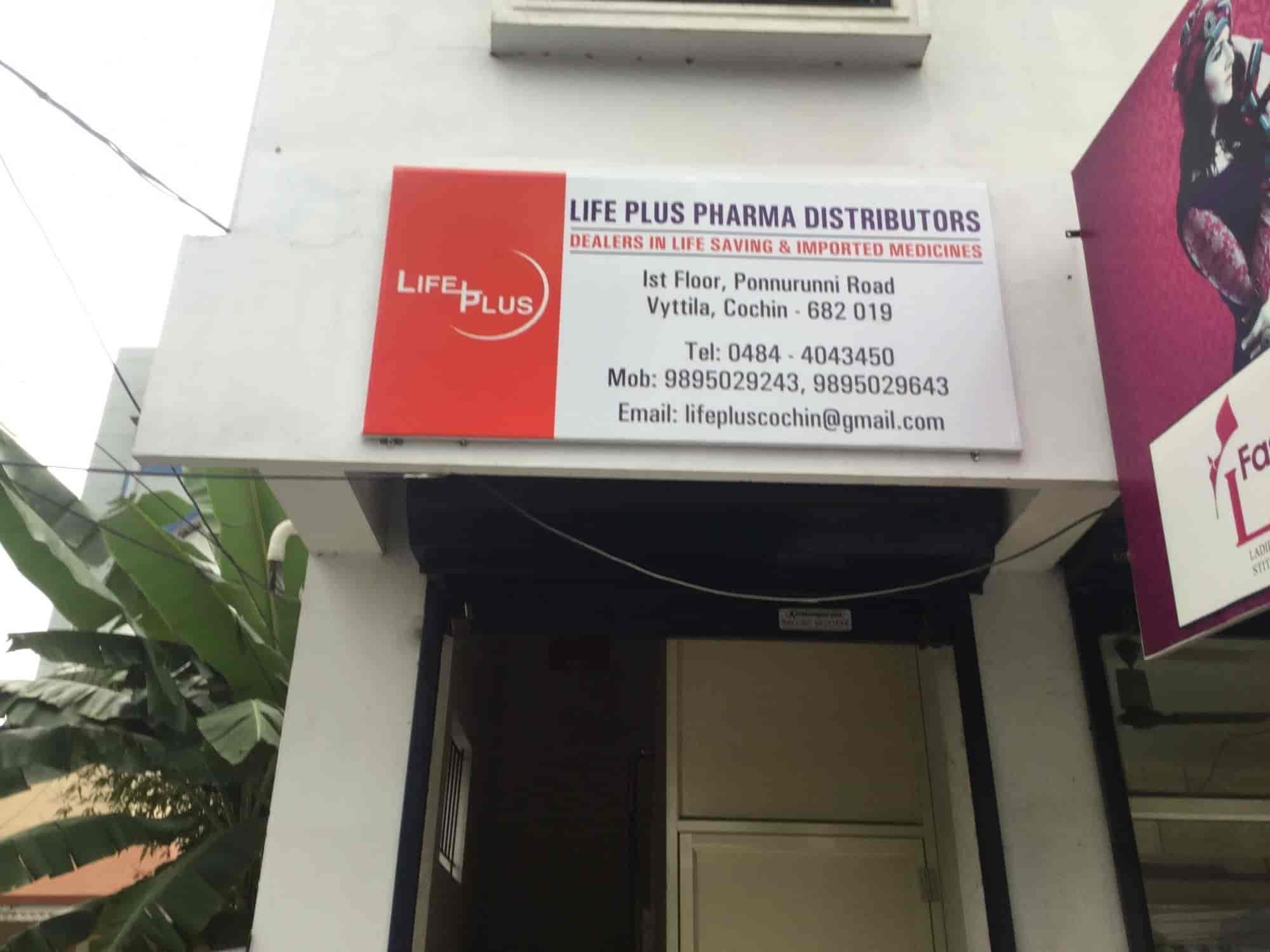 dadha pharma - Hizir kaptanband co