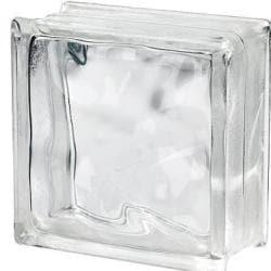 950f51ffaa86b ... Designer Glass - Glassmania Photos