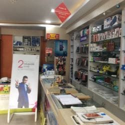 D Mobiles, Varapuzha - Mobile Phone Dealers in Ernakulam