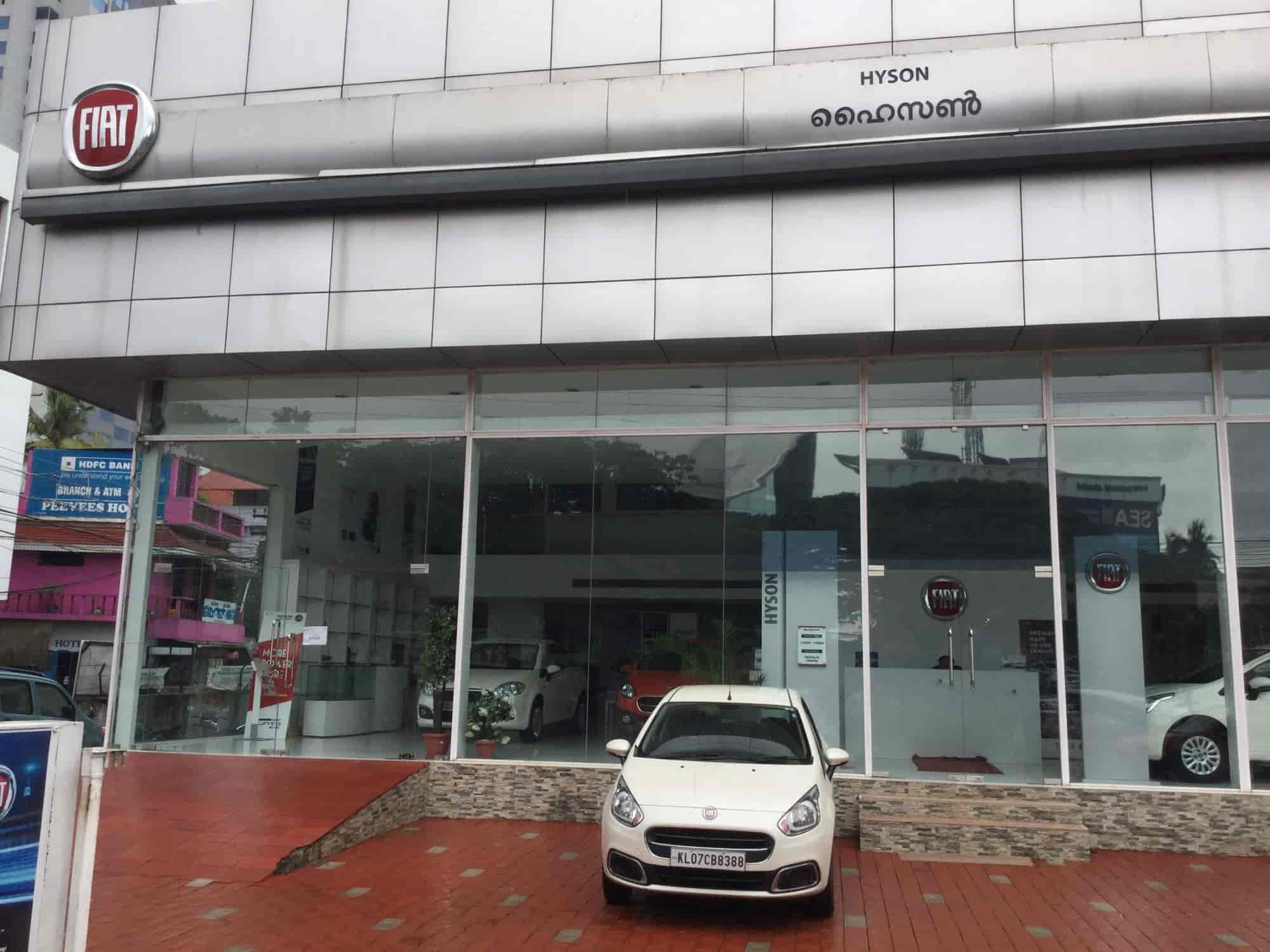 india compass news jeepcompass launch automobiles begins companies business exporting limited jeep to australia ians fiat made japan in zee