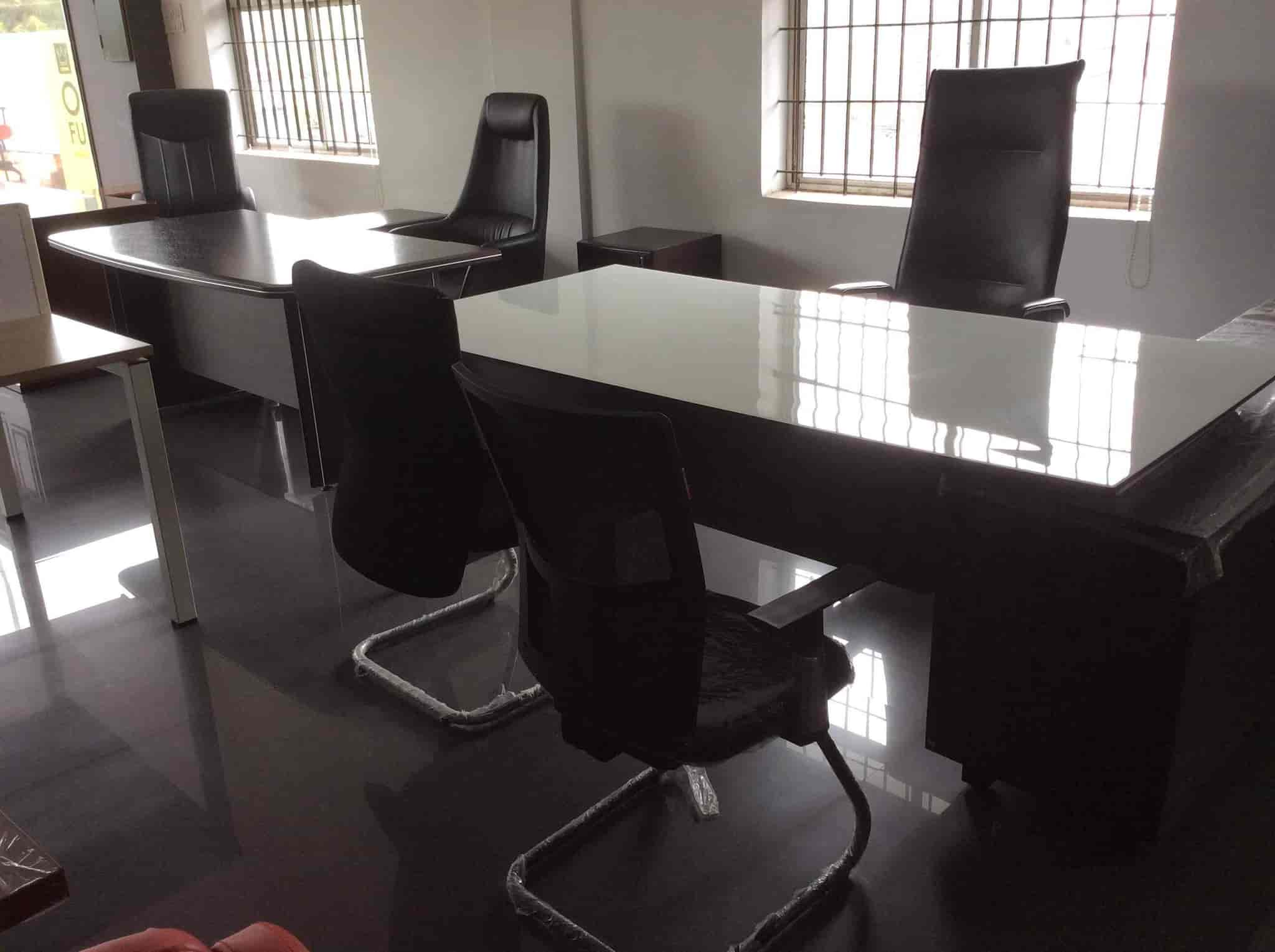 crown office furniture padivattom office furniture dealers in rh justdial com