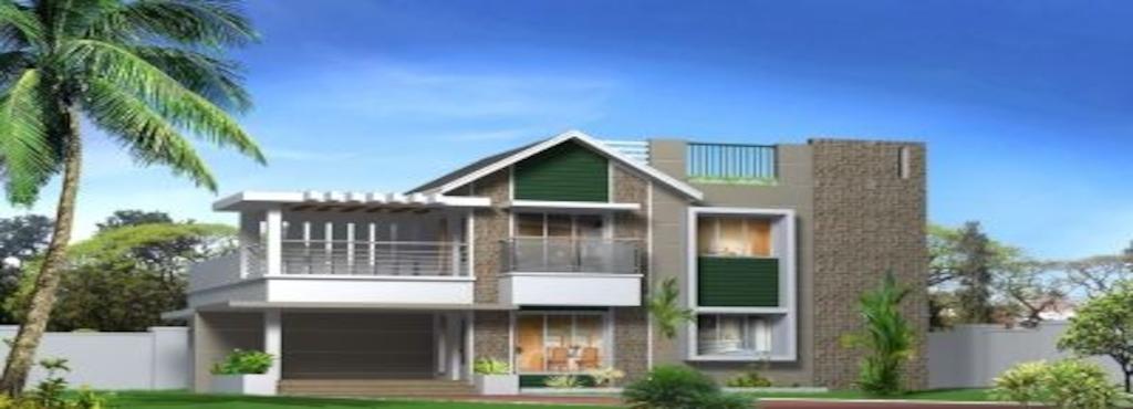 designers homes. Thejus Homes Designers  Builders Vyttila In Ernakulam
