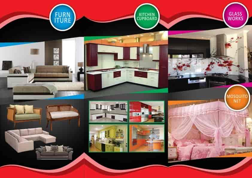 my home interior furniture photos vyttila ernakulam pictures