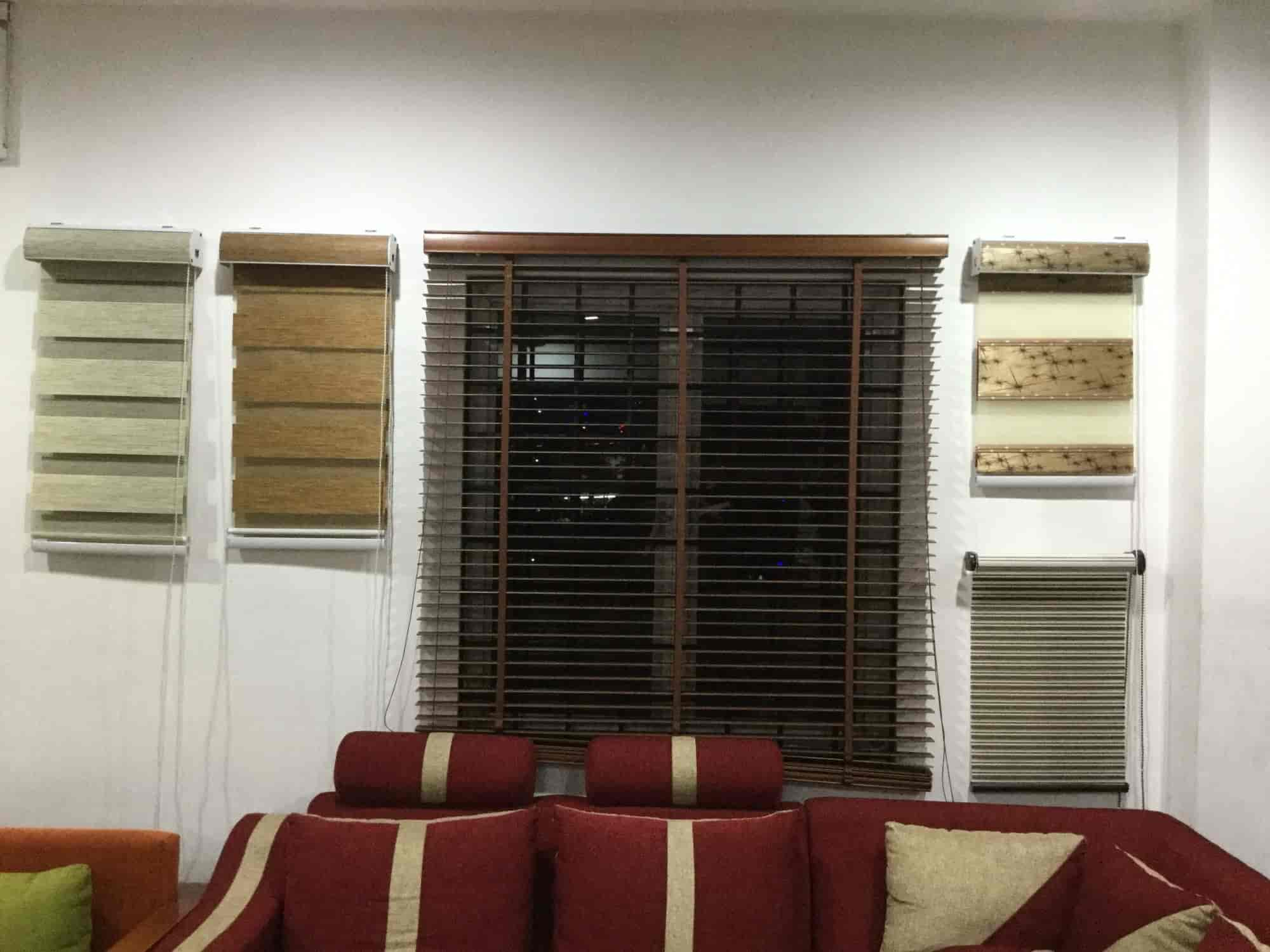 My Home Interior Furniture Photos, Vyttila, Ernakulam- Pictures ...