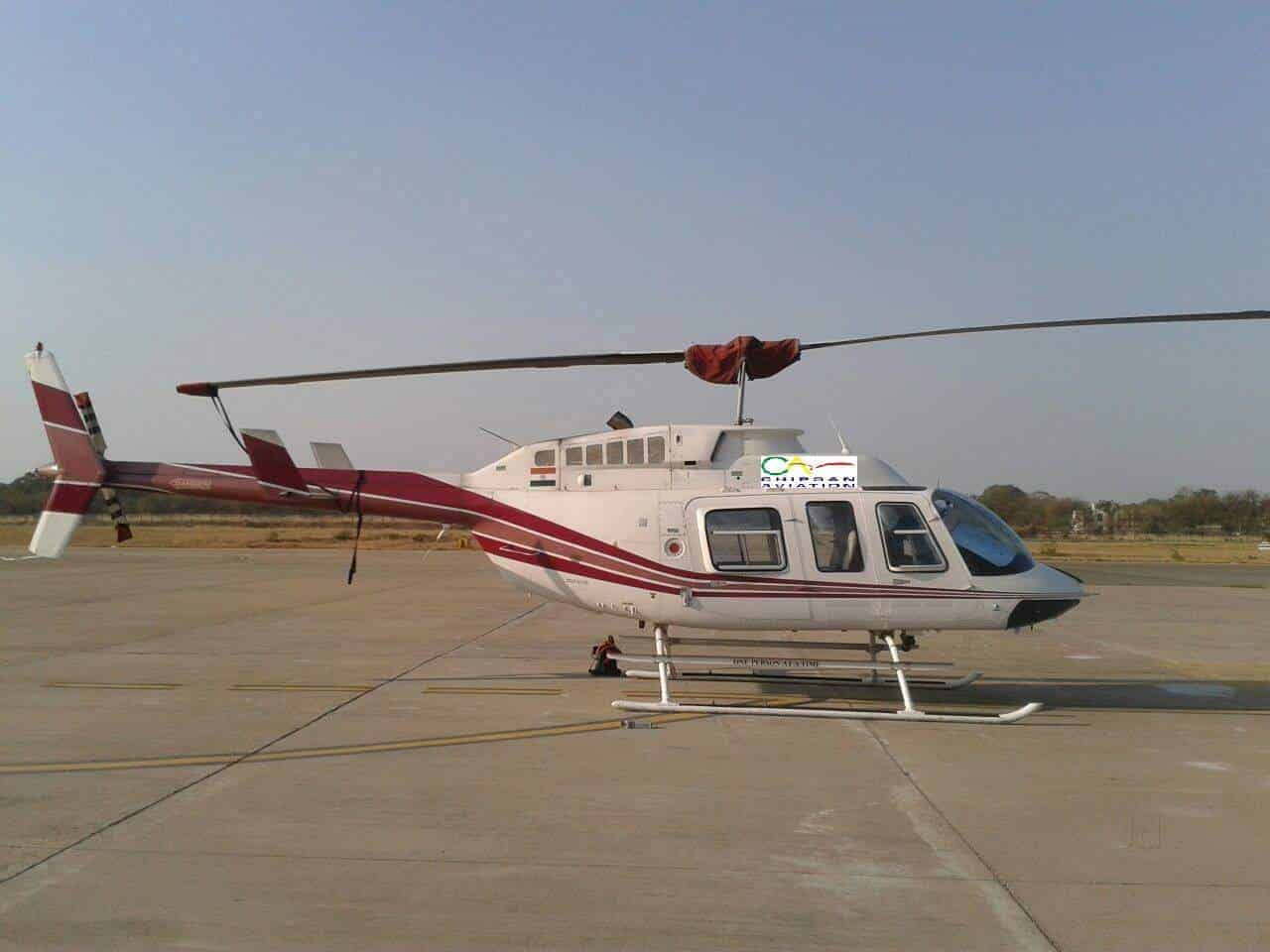 Chipsan Aviation Pvt Ltd Palarivattom Aircraft Charter Services Management Helicopters Helicopter In Ernakulam Justdial