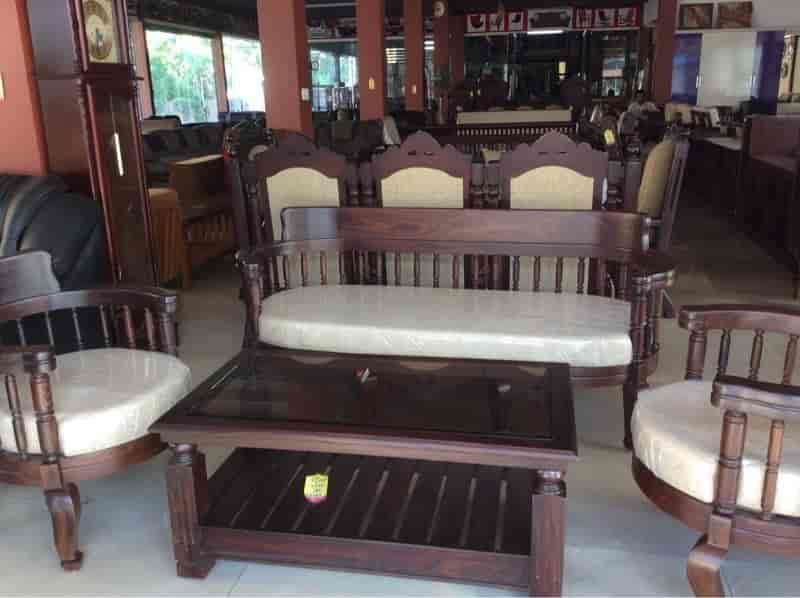 Oriental House Edapally Furniture Dealers In Ernakulam Justdial