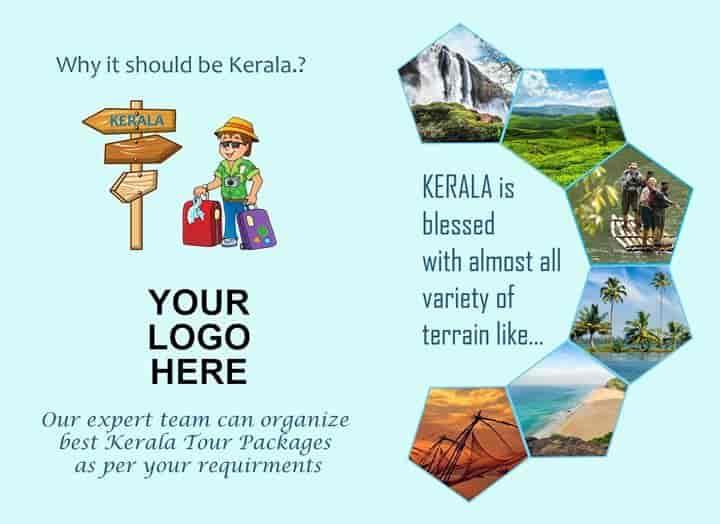 Kerala B2B, Piraroor - Tour Packages in Ernakulam - Justdial
