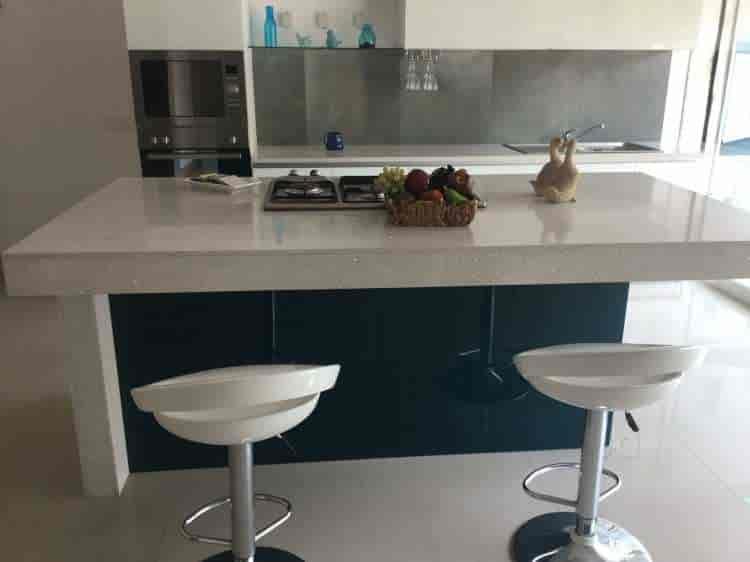 ... Modular Kitchens   K Designs Kitchen Experts Photos, Kadavanthara,  Ernakulam   Modular Kitchen Dealers ...