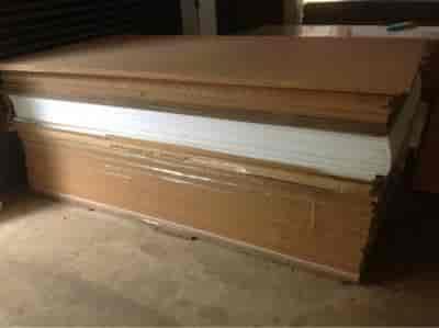 R S Traders, Palarivattom - Plywood Dealers in Ernakulam