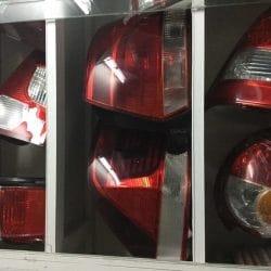 Jaguar Auto Parts >> Amaze Auto Parts Thammanam Luxury Car Spare Part Dealers Jaguar